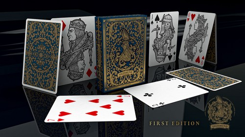 3.Kick-Cards-H-03small 500
