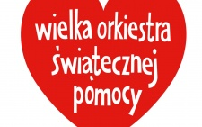 28. Finał Wielkiej Orkiestry Świątecznej Pomocy w Tokio, 12 stycznia 2020r.