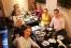 Polacy w Kansai – spotkanie z Polonią w Osace