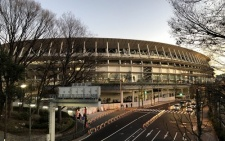 Kontrowersyjny projekt stadionu olimpijskiego w Tokio