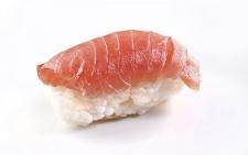 Wszystko co chcielibyście wiedzieć o sushi, ale baliście się zapytać